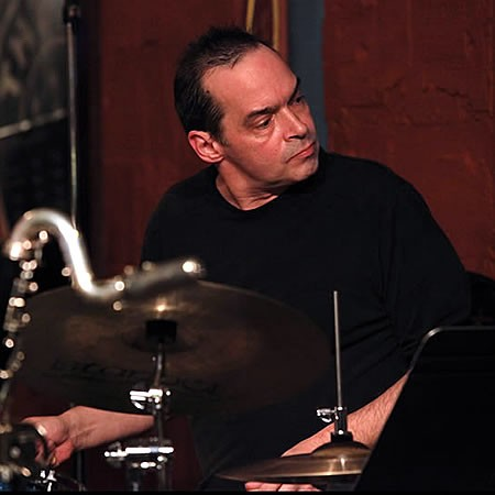 http://youthjazz.ca/wp-content/uploads/barry_romberg_3-450x450.jpg