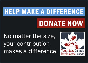 Donate to NYJC